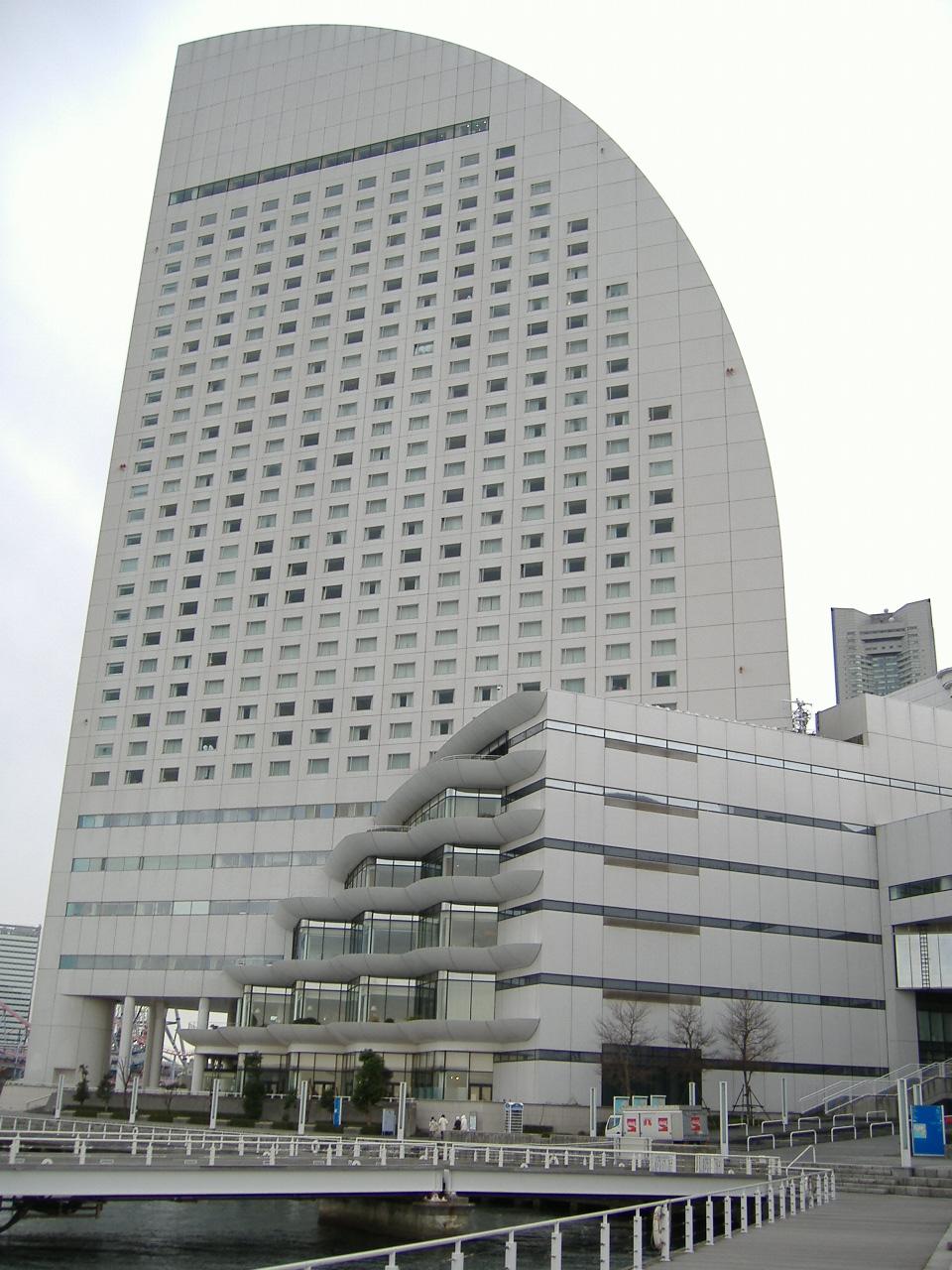 Grand Tokyo Hotel Port Harcourt