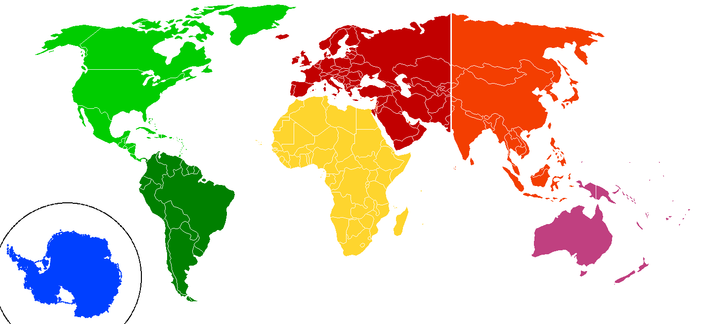 Continents by colour.png
