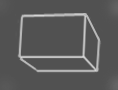Cube(little pers)3.png