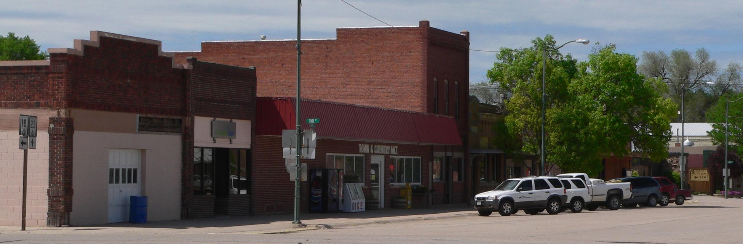 Nebraska Law On Corner Jumping Property Access