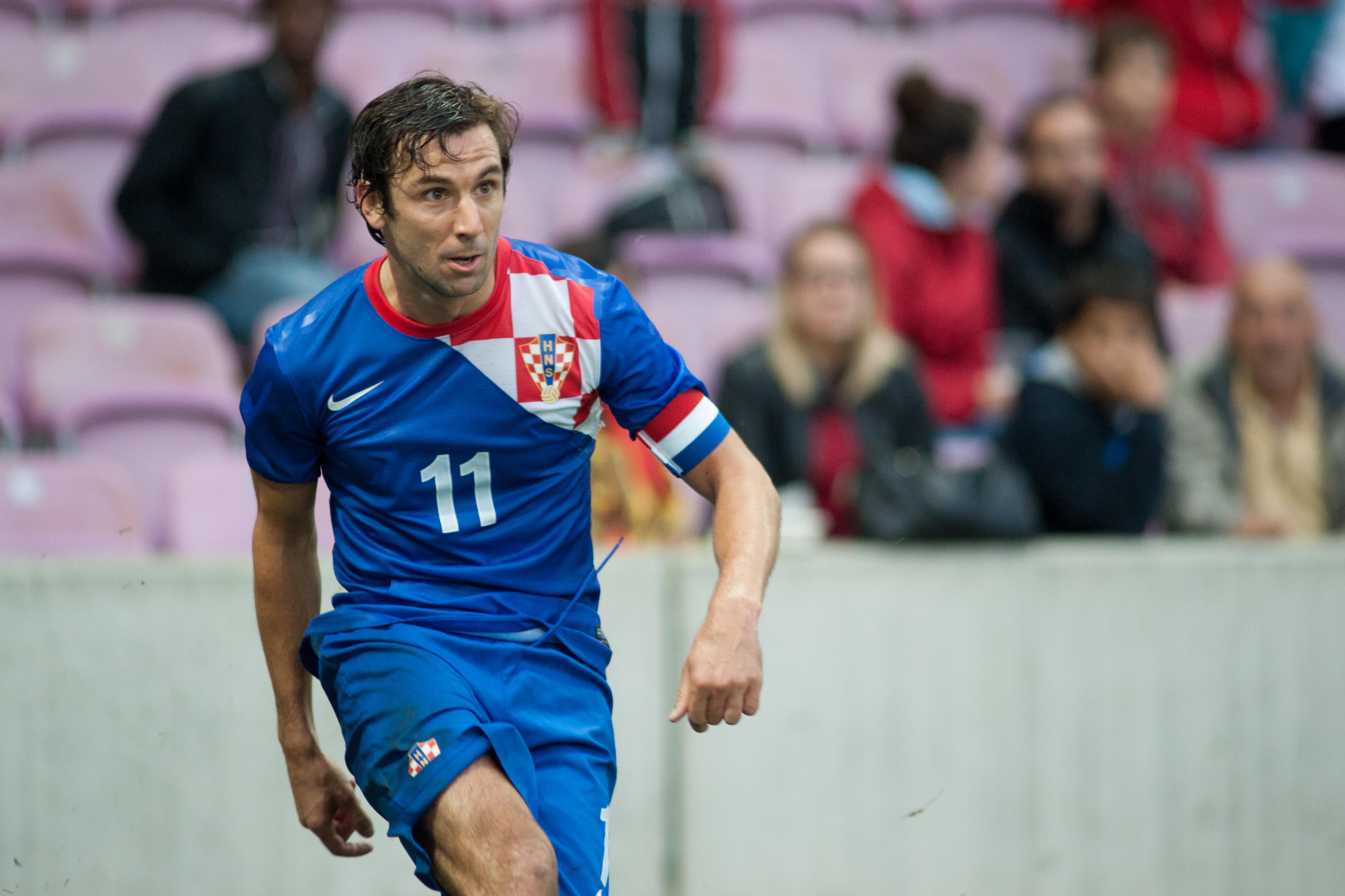 File Darijo Srna Croatia vs Portugal 10th June 2013 2