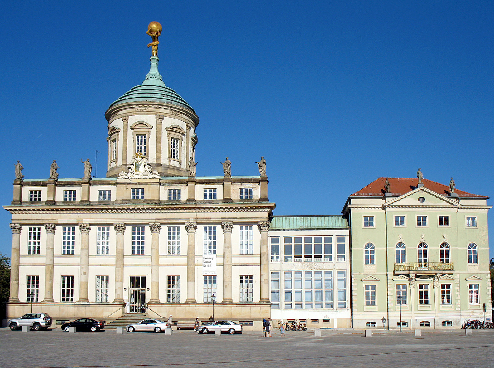 Zustand http upload wikimedia org wikipedia co… zu potsdam