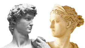 File:David face & Greek deity head.png