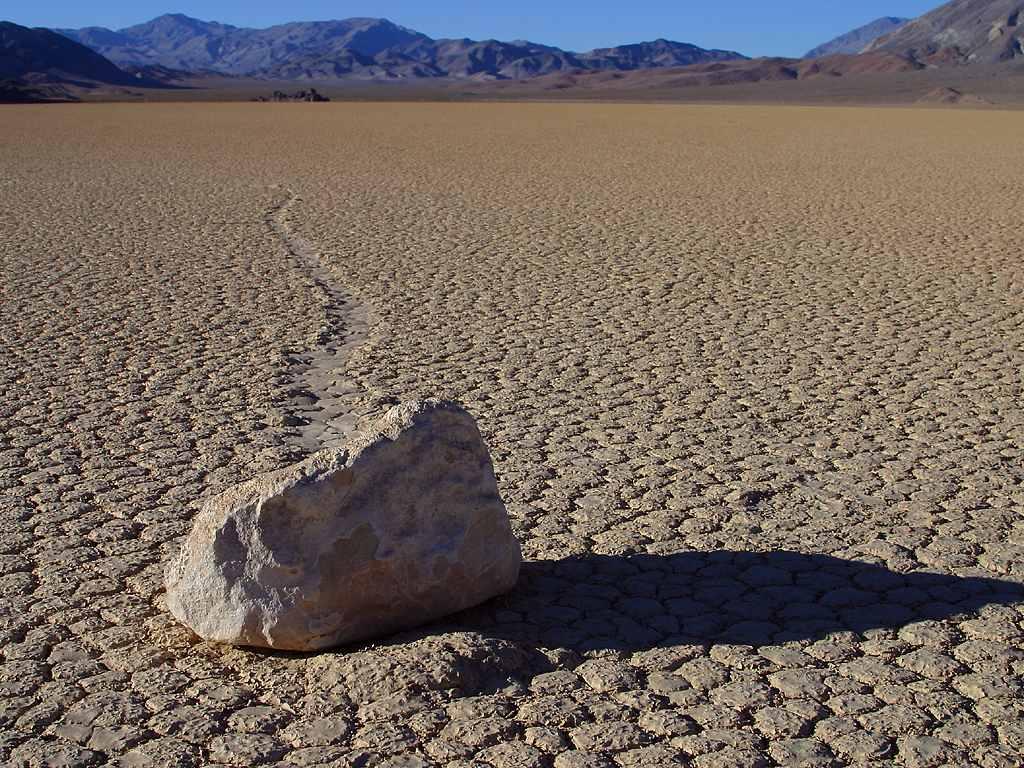 Death Valley Nationalpark Wikipedia