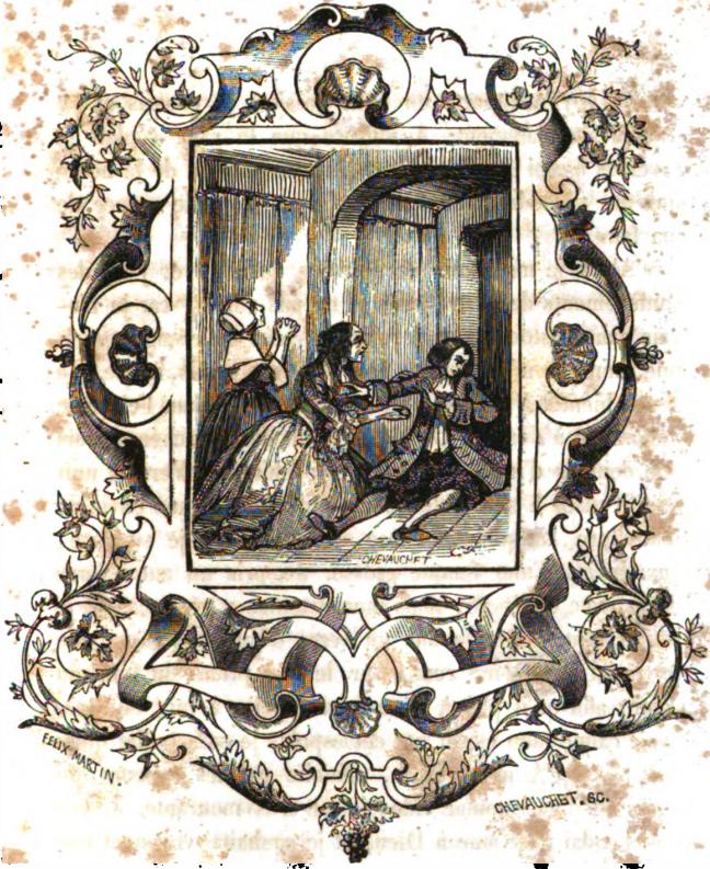 Robinson Crusoe by Daniel Defoe: Summary