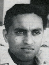 Dilip Sardesai India Cricket.jpg