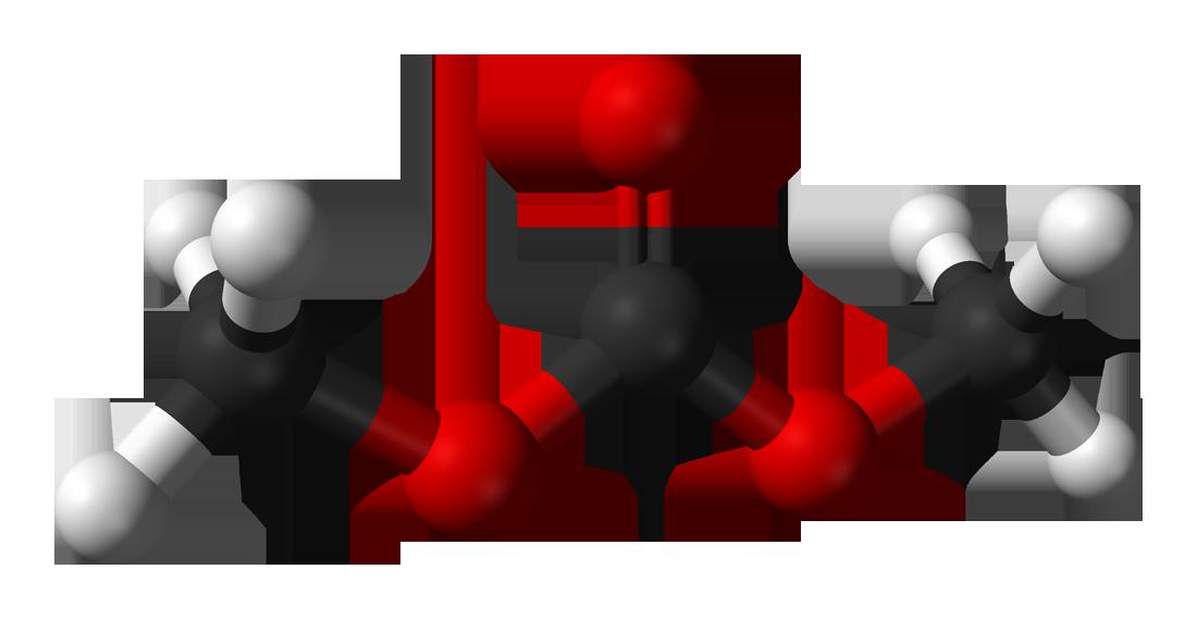 O,O-Dimethyl Phosphoramido Thioate (DMPAT)