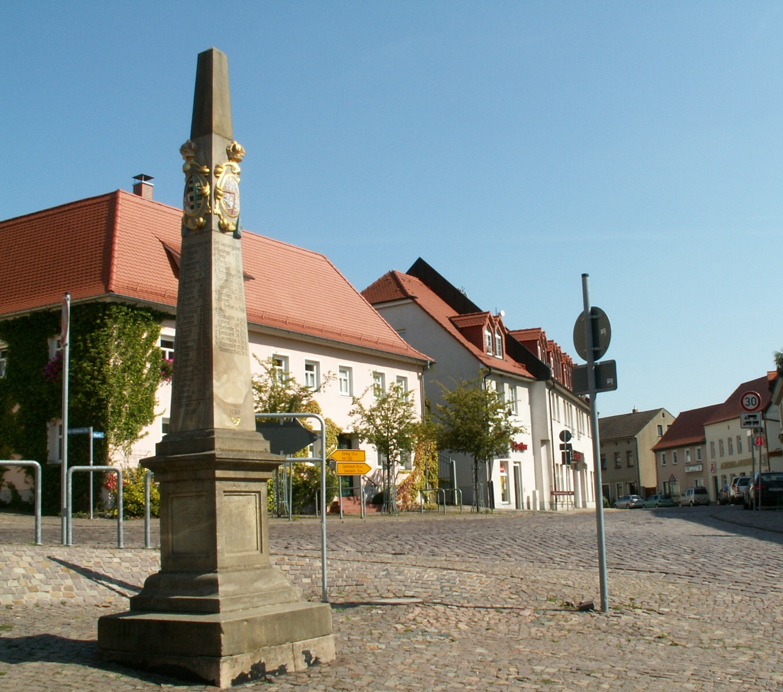 Singletreff Landsberg