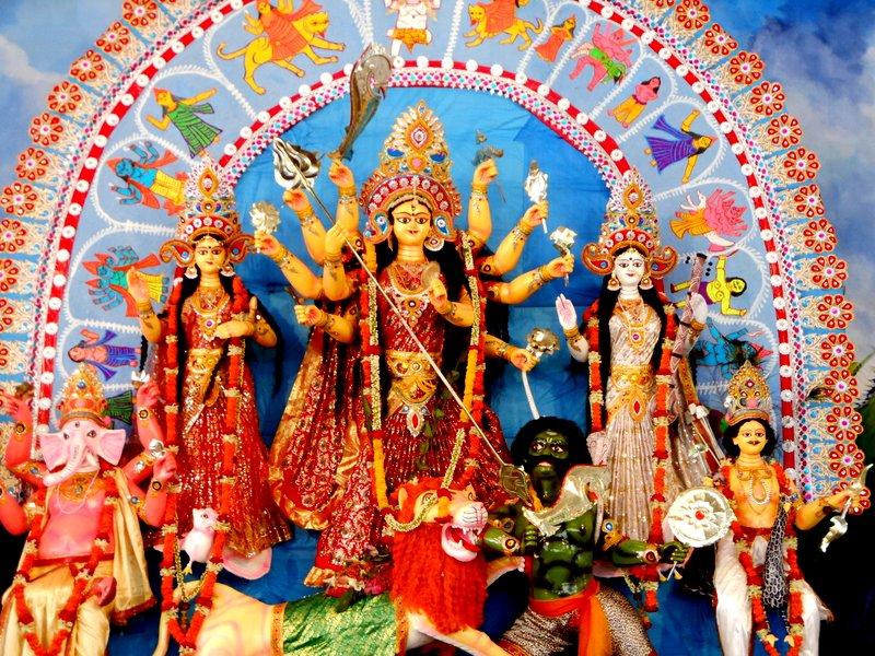 Pratyya Ghosh