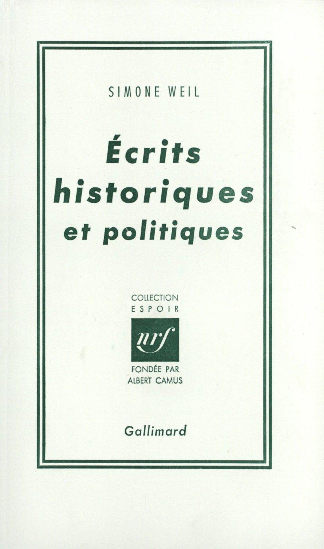 book Language