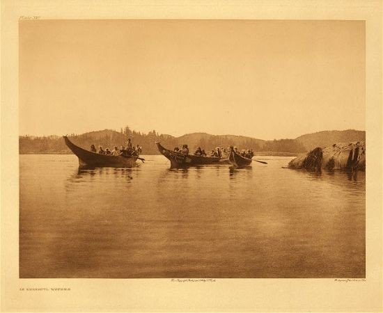 http://upload.wikimedia.org/wikipedia/commons/6/6e/Edward_Curtis_Image_003.jpg