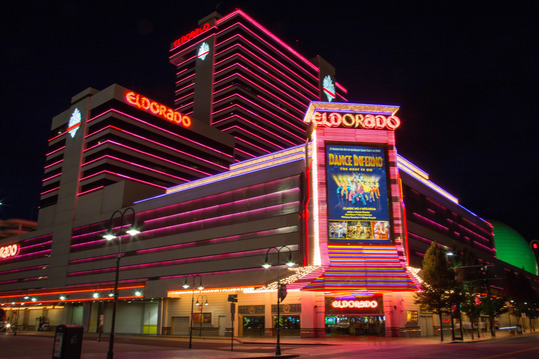 Eldarado Casino