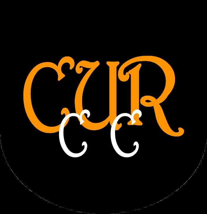 Resultado de imagem para CURCC