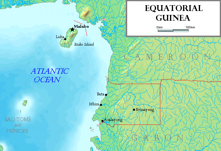 Atlas of Equatorial Guinea - Wikimedia Commons