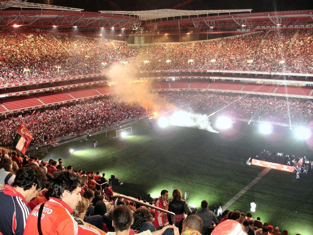 36ca11d0ac FC Porto vs. SL Benfica – Wikipédia