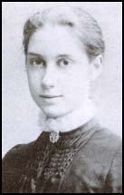 Evelyn Sharp.jpg