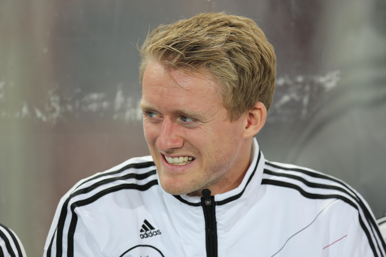 Datei:FIFA WC-qualification 2014 - Austria vs. Germany 2012-09-11 - André Schürrle 02.JPG