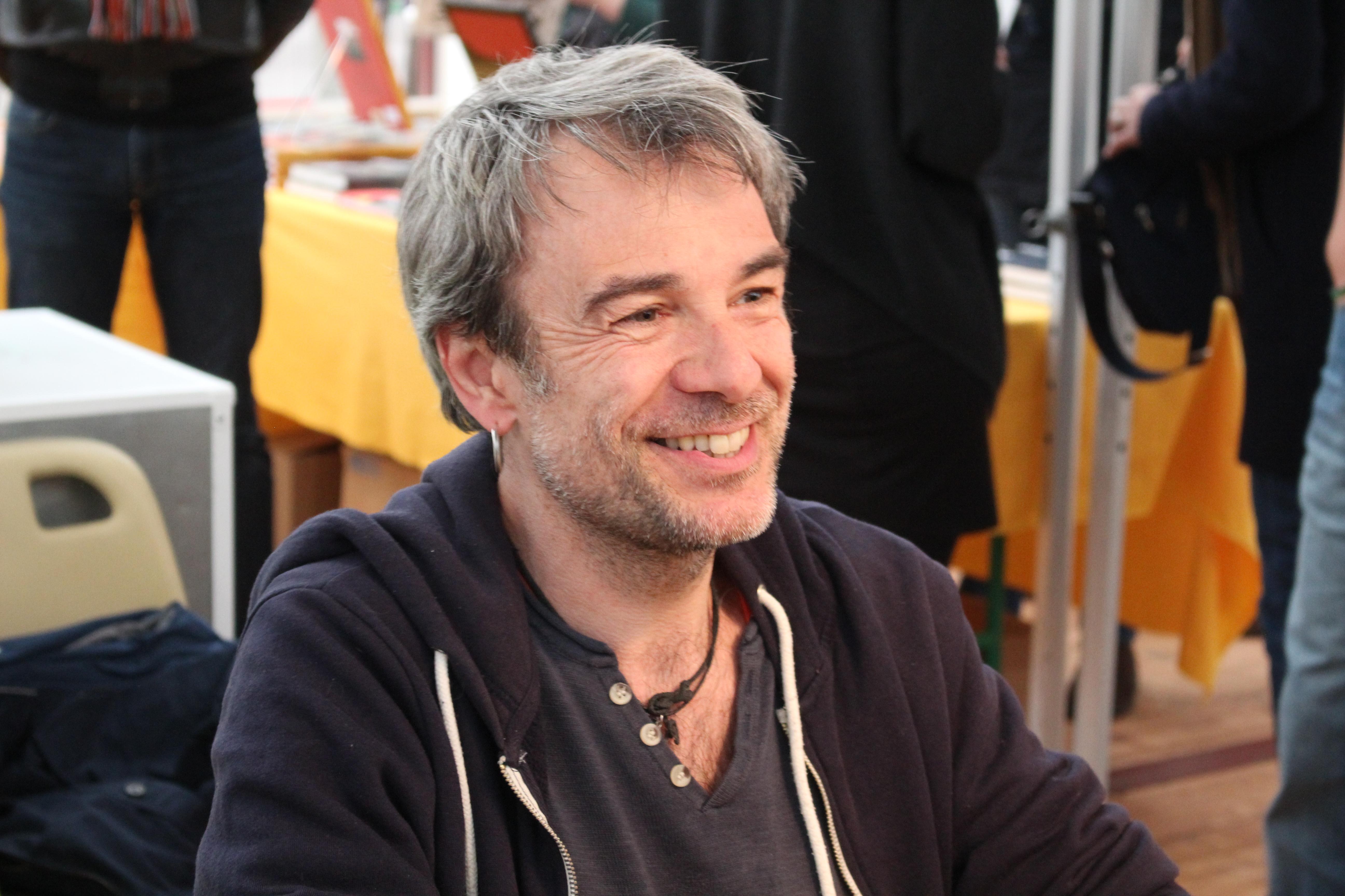 Fabcaro au Festival Le Livre à Metz.jpg