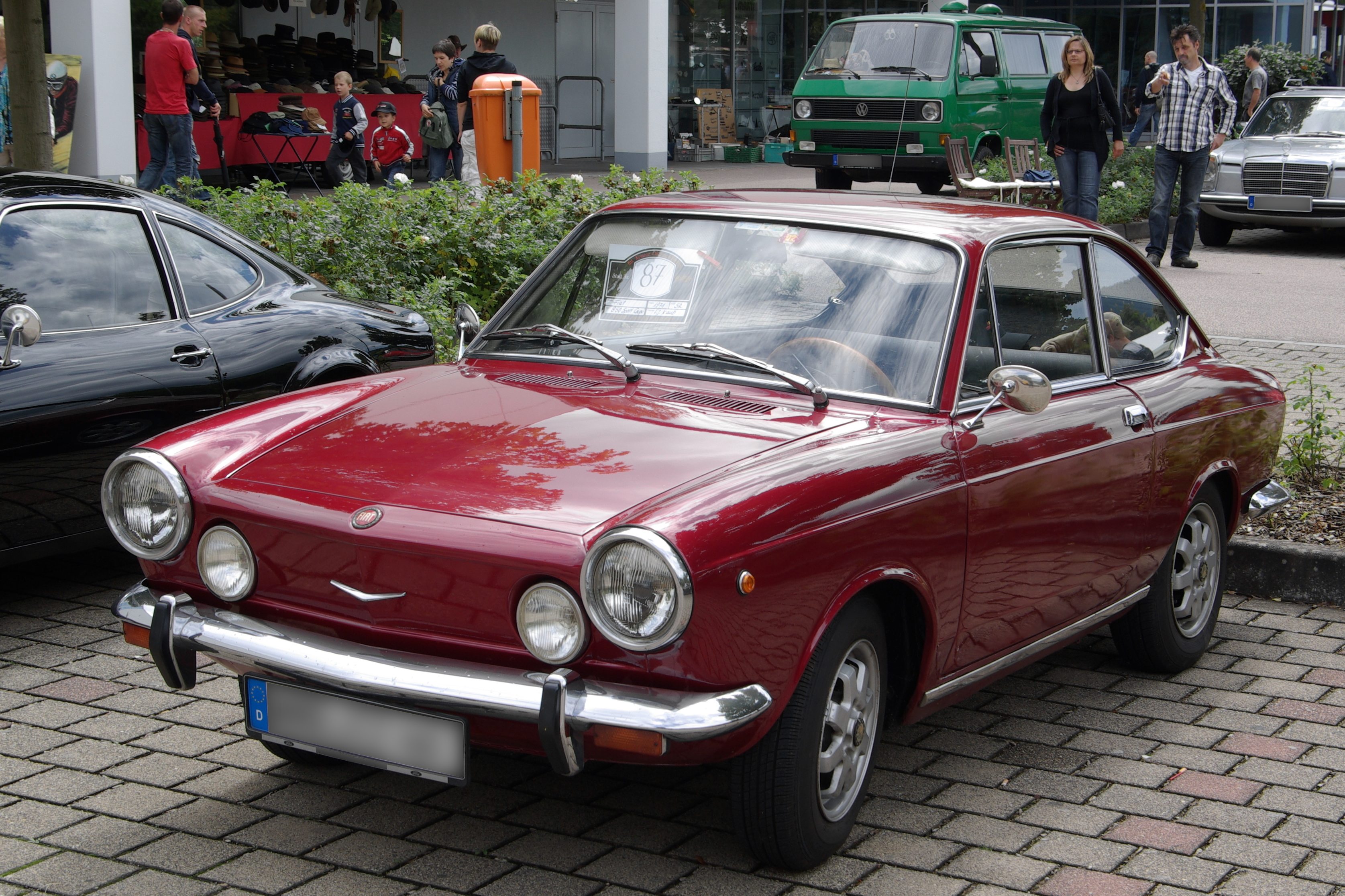 File Fiat 850 Sport Coupe 2012 07 15 14 58 57 Jpg