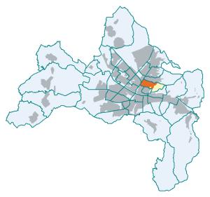Schlüsseldienst Freiburg Neuburg