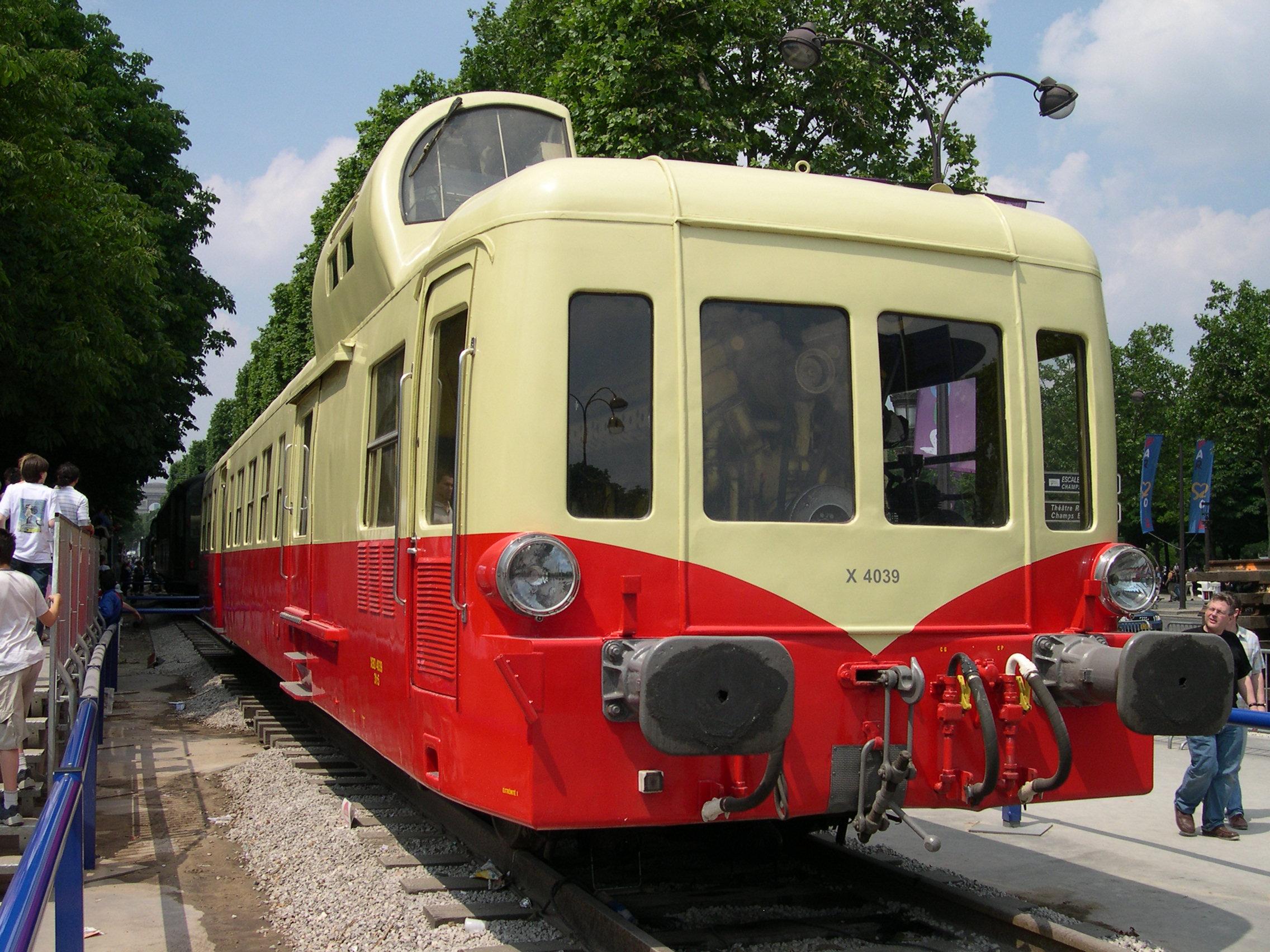 Ligne D  Ef Bf Bdchappement Mercedes Classe A  Cdi