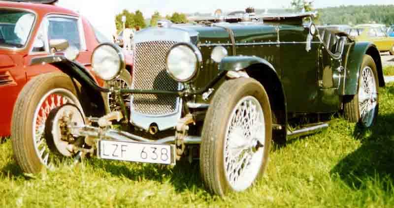 http://upload.wikimedia.org/wikipedia/commons/6/6e/Frazer-Nash_TT_Replica_2-Seater_Sports_1935.jpg