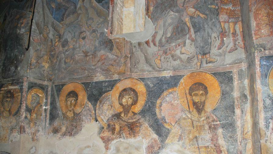 Freska Pološki 01.jpg