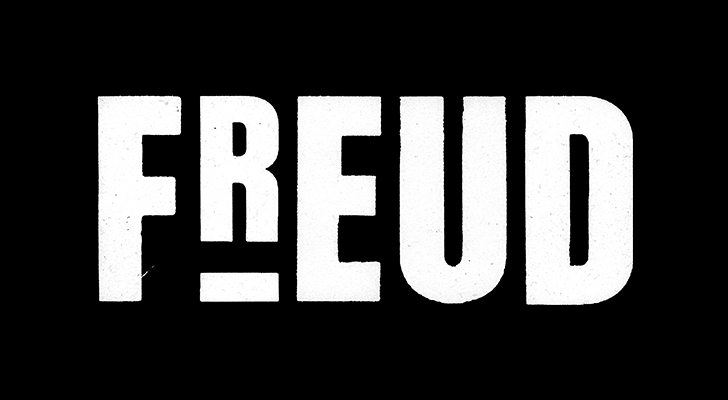 File Freud Series Logo Png Wikimedia Commons