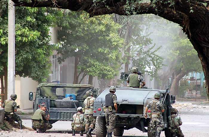 Archivo:Fuerza del Estado Michoacán.jpg