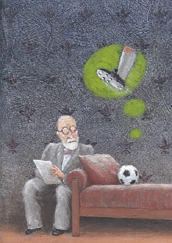 http://upload.wikimedia.org/wikipedia/commons/6/6e/Fussball_und_Freud.jpg