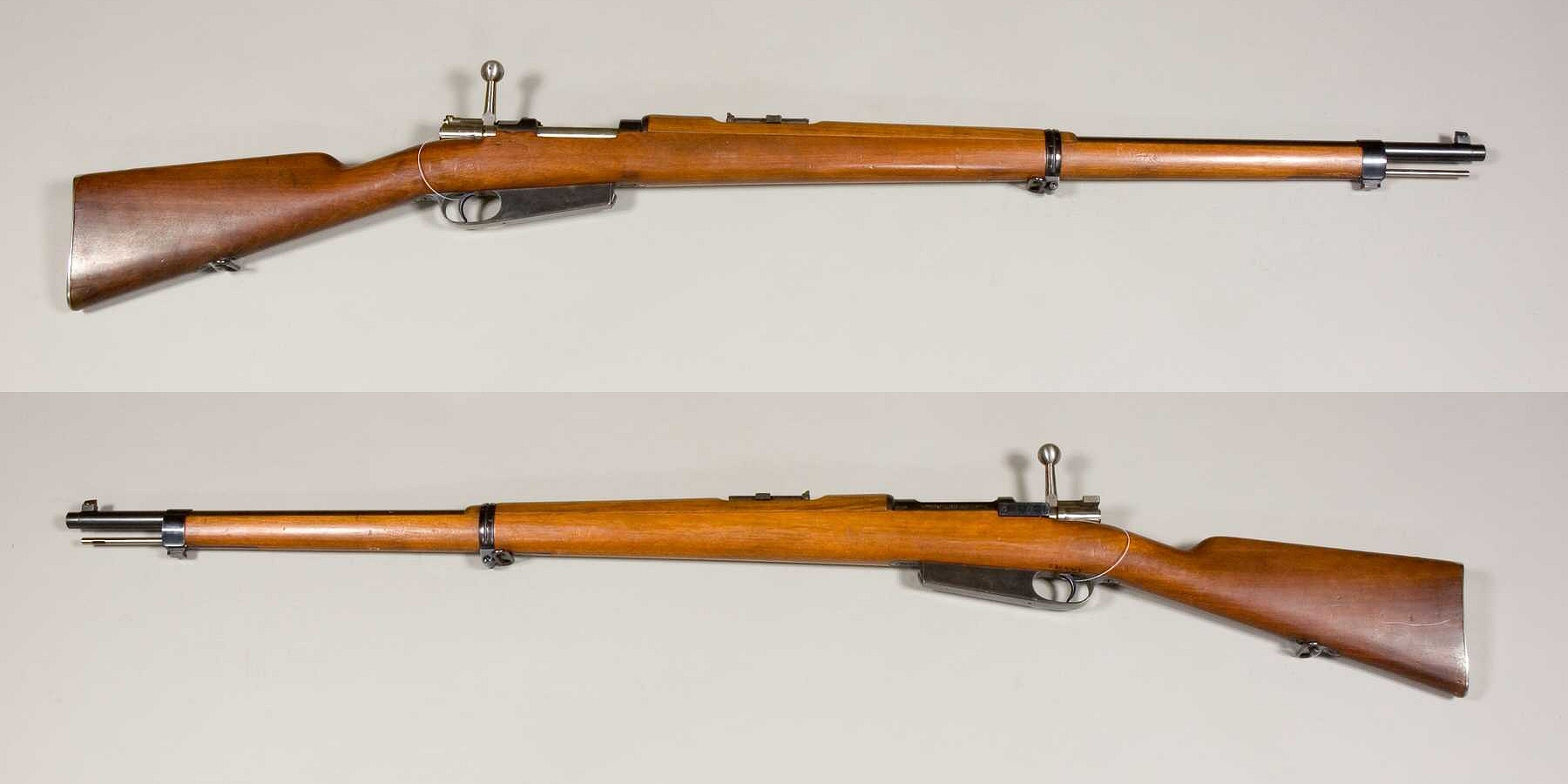 Mauser Military Wiki