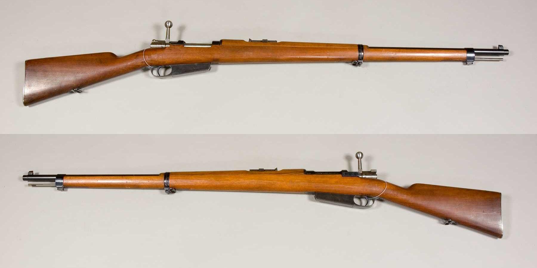 Swedish Mauser Wikiwand