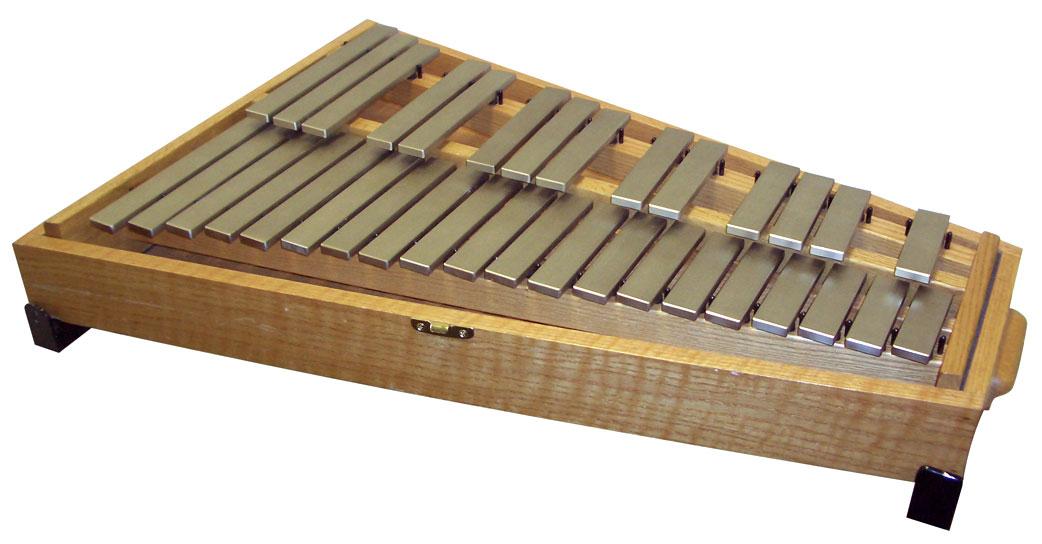 File:Glockenspiel-malletech.jpg