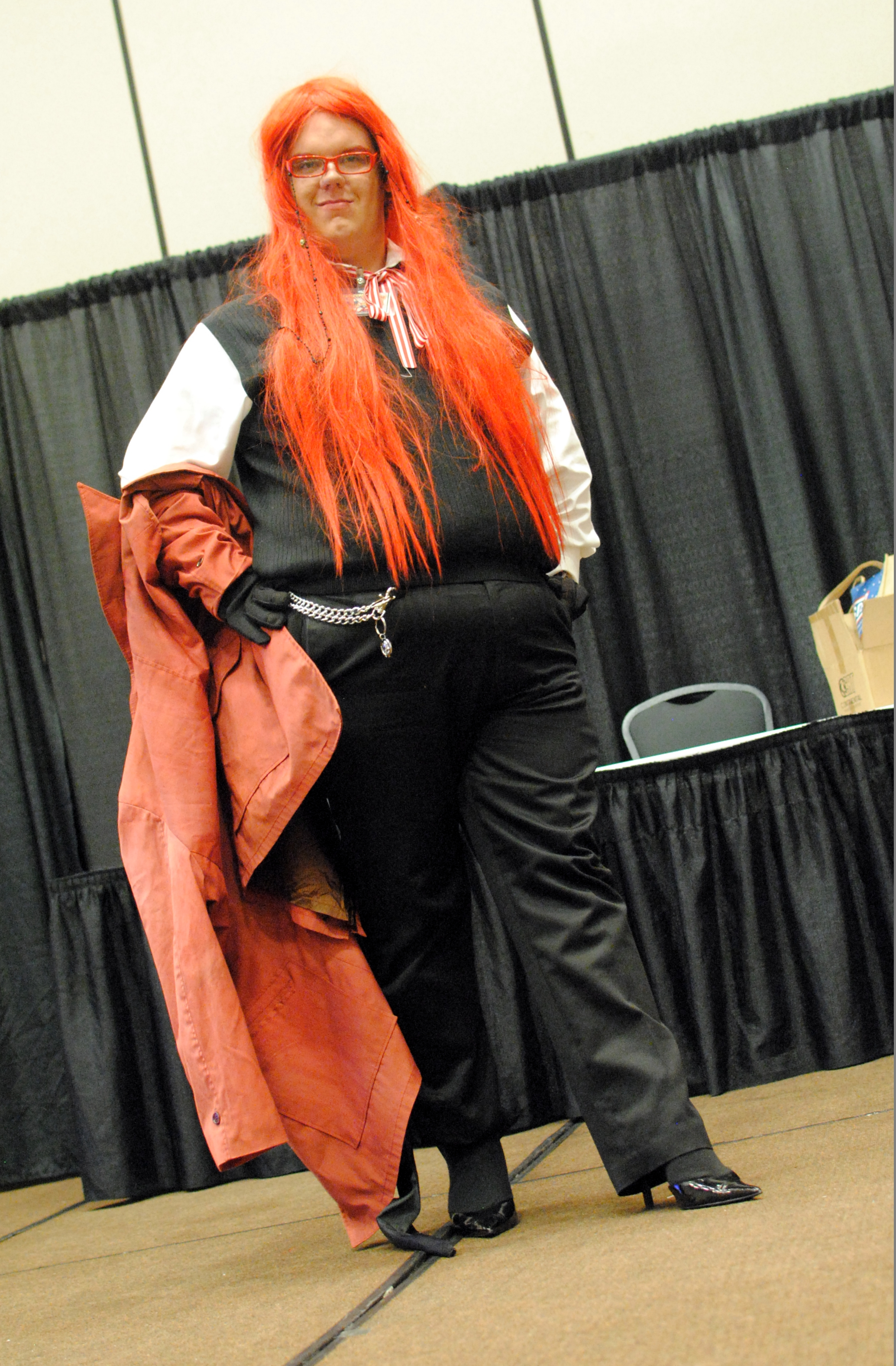 File:Grell Sutcliff co...
