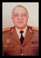 File:Grl. bg. (r) Vasilescu Mircea - Adrian.jpg ...