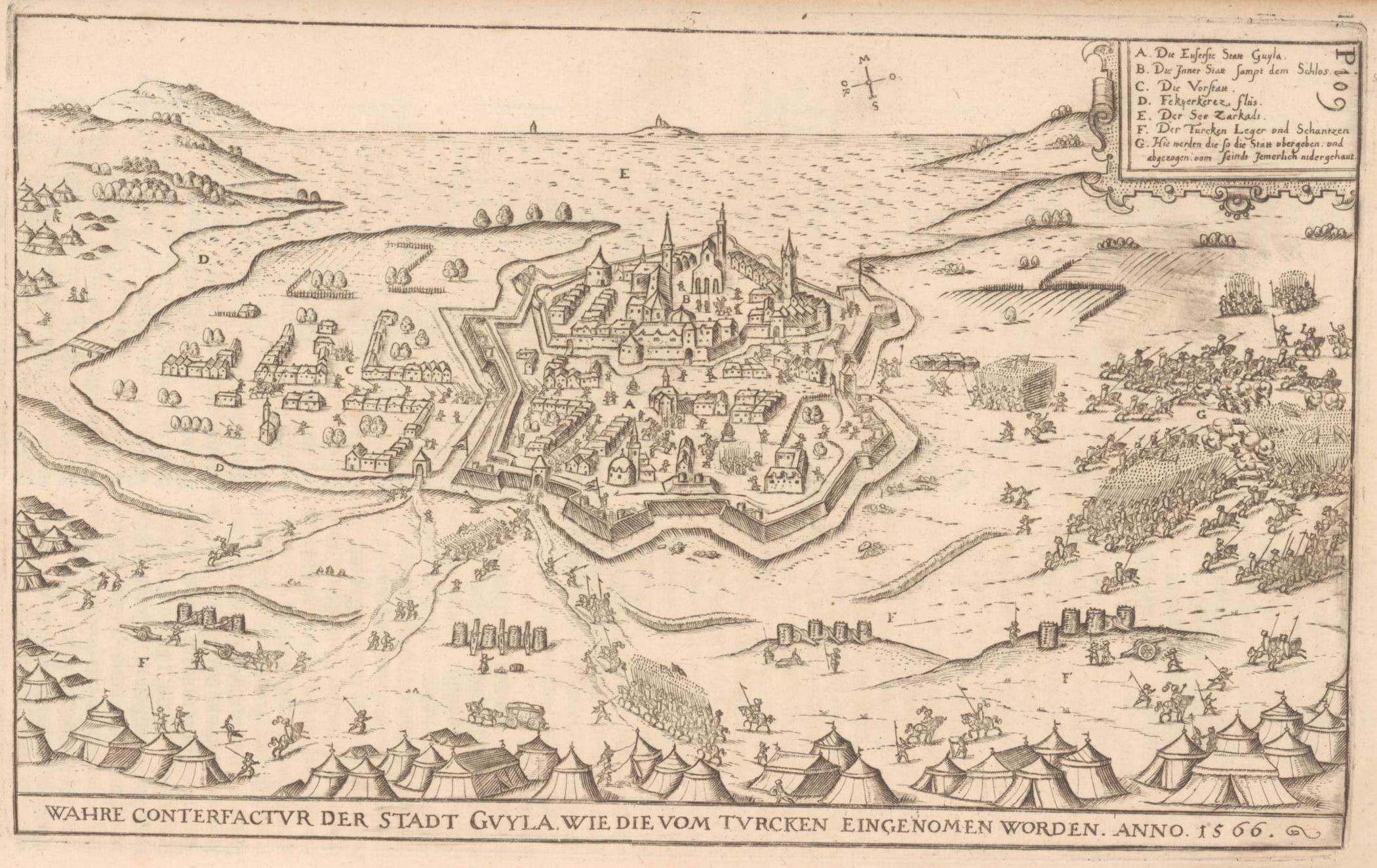 File:Gyulai vár 1566.jpg