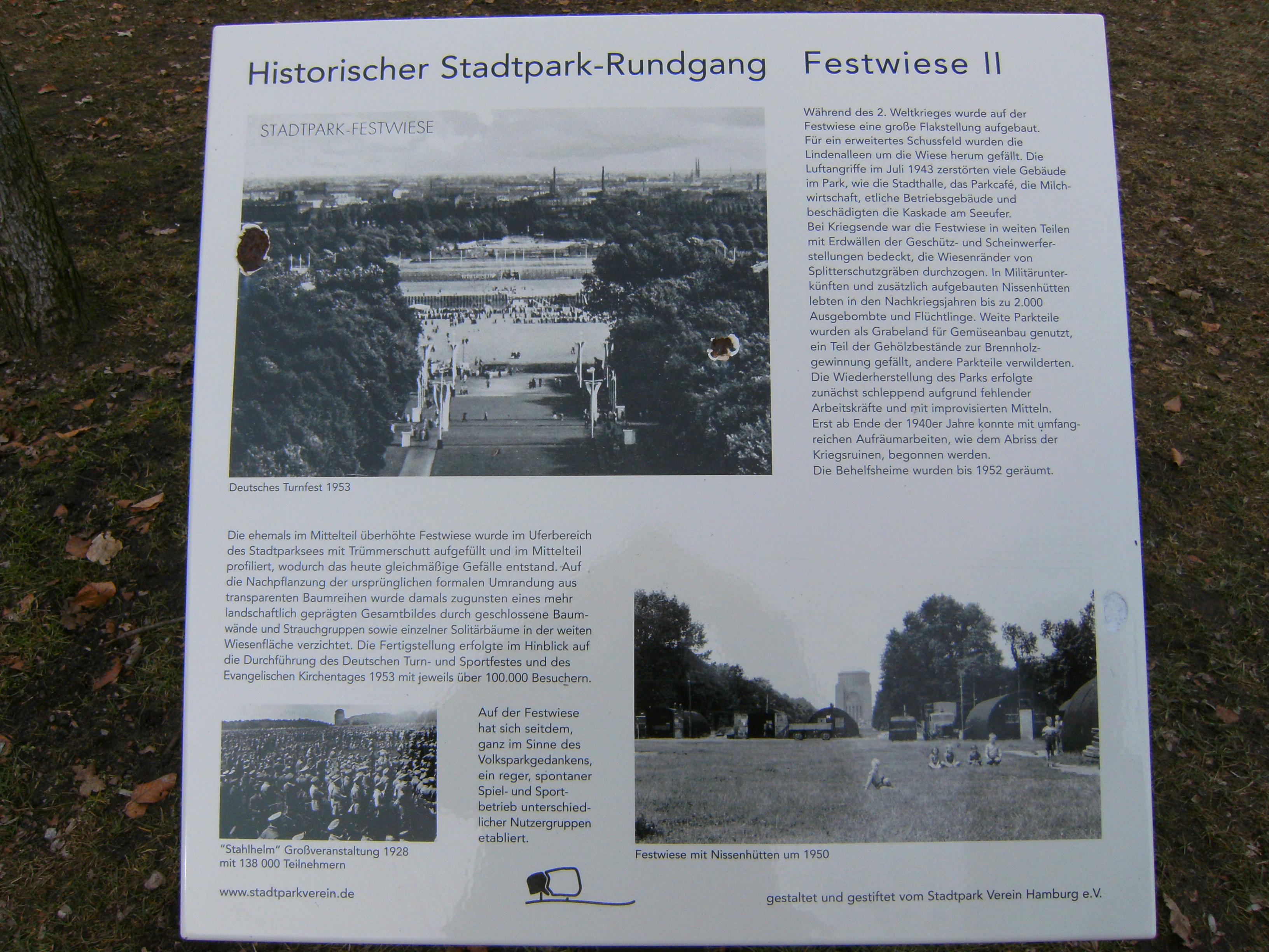 Description hamburg stadpark stadtparkwiese geschichte ii jpg