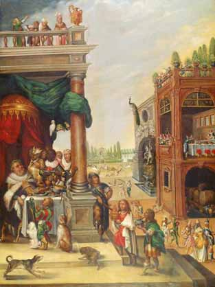 File:Hans und Paul Vredeman de Vries (attr) Renaissancefest.jpg