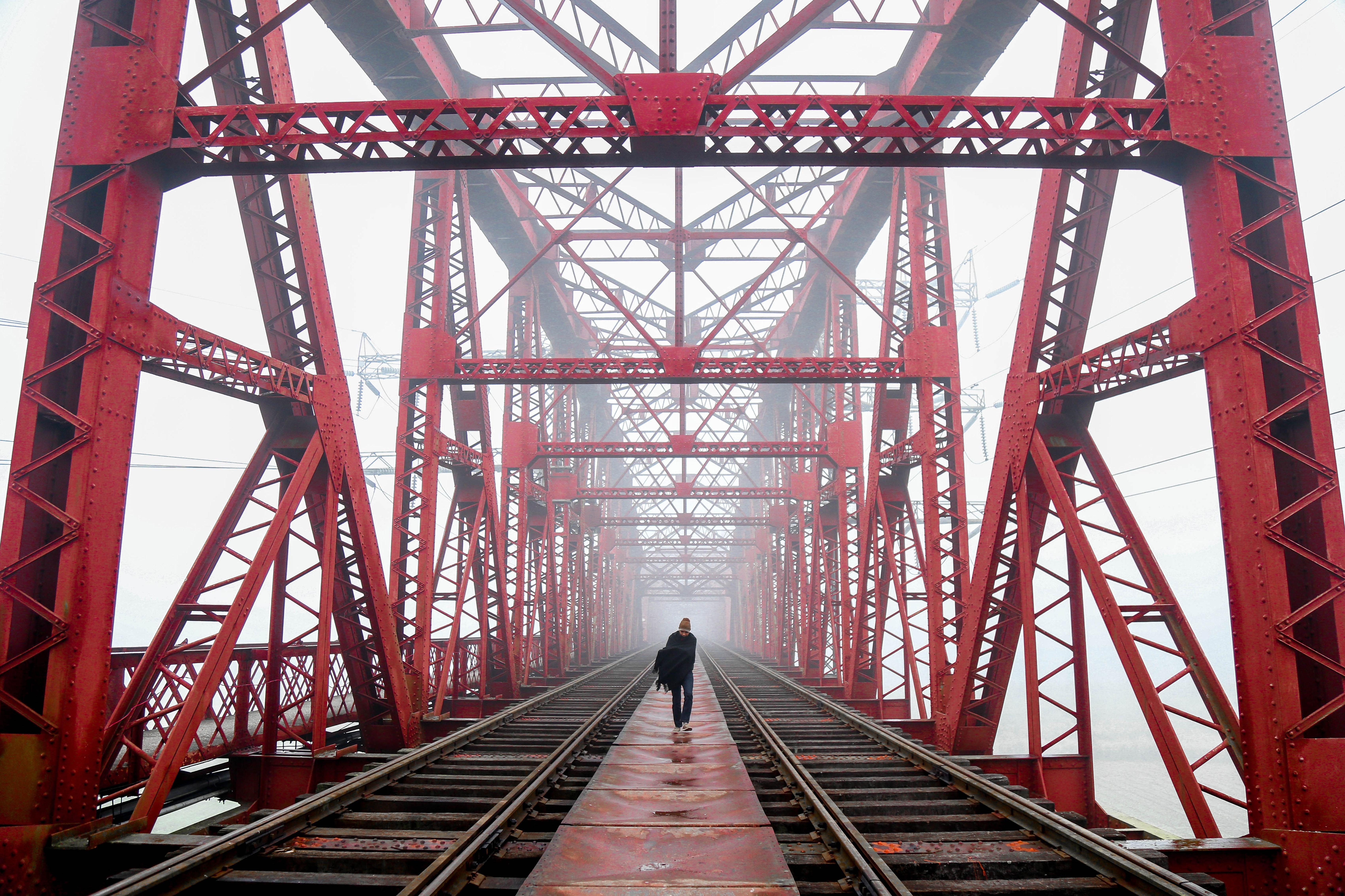Hardinge_Bridge_12.jpg