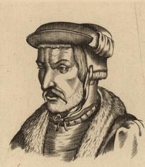 File:Heinrich Cornelius Agrippa von Nettesheim.png