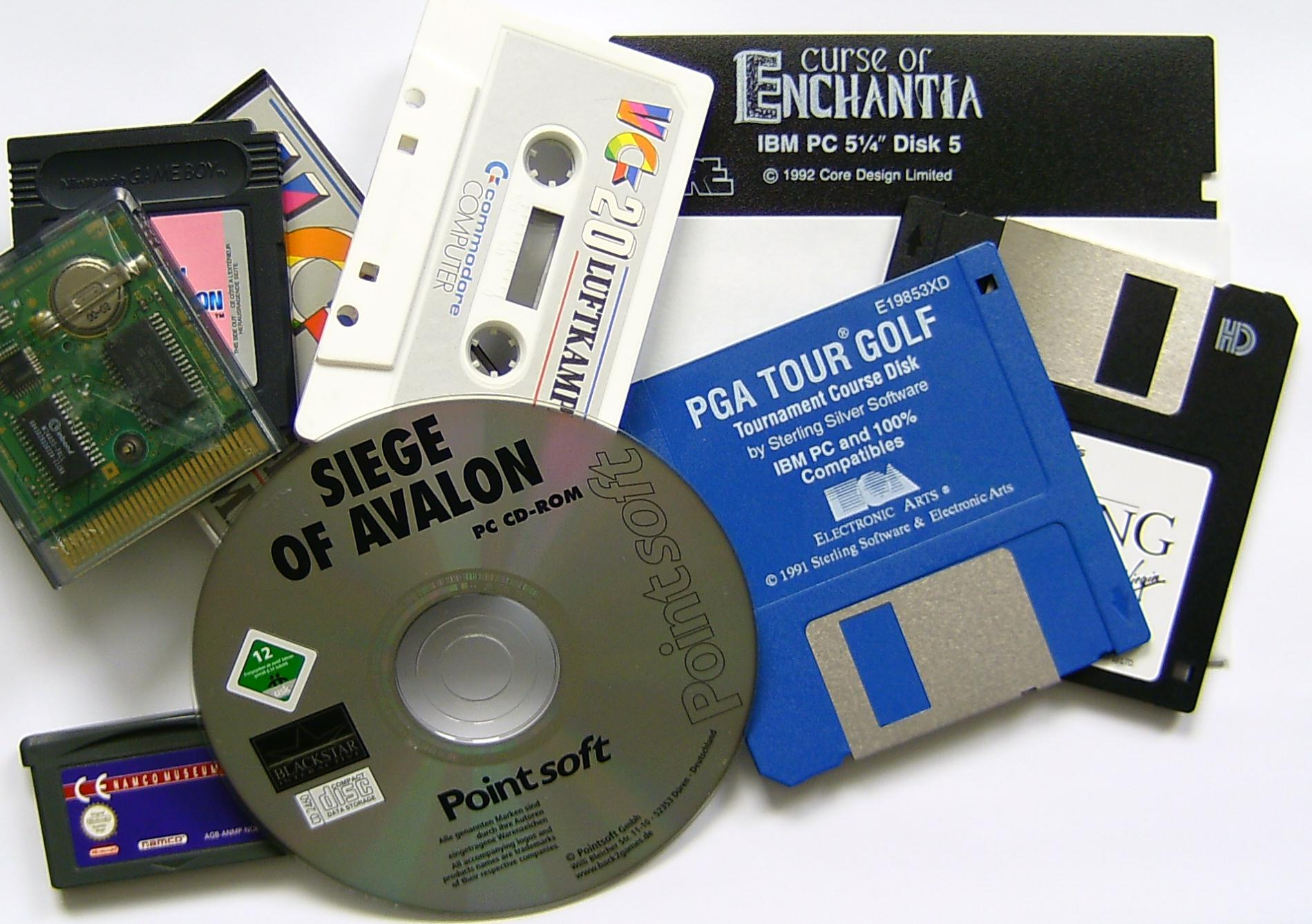 Historic-video-games-media.jpg