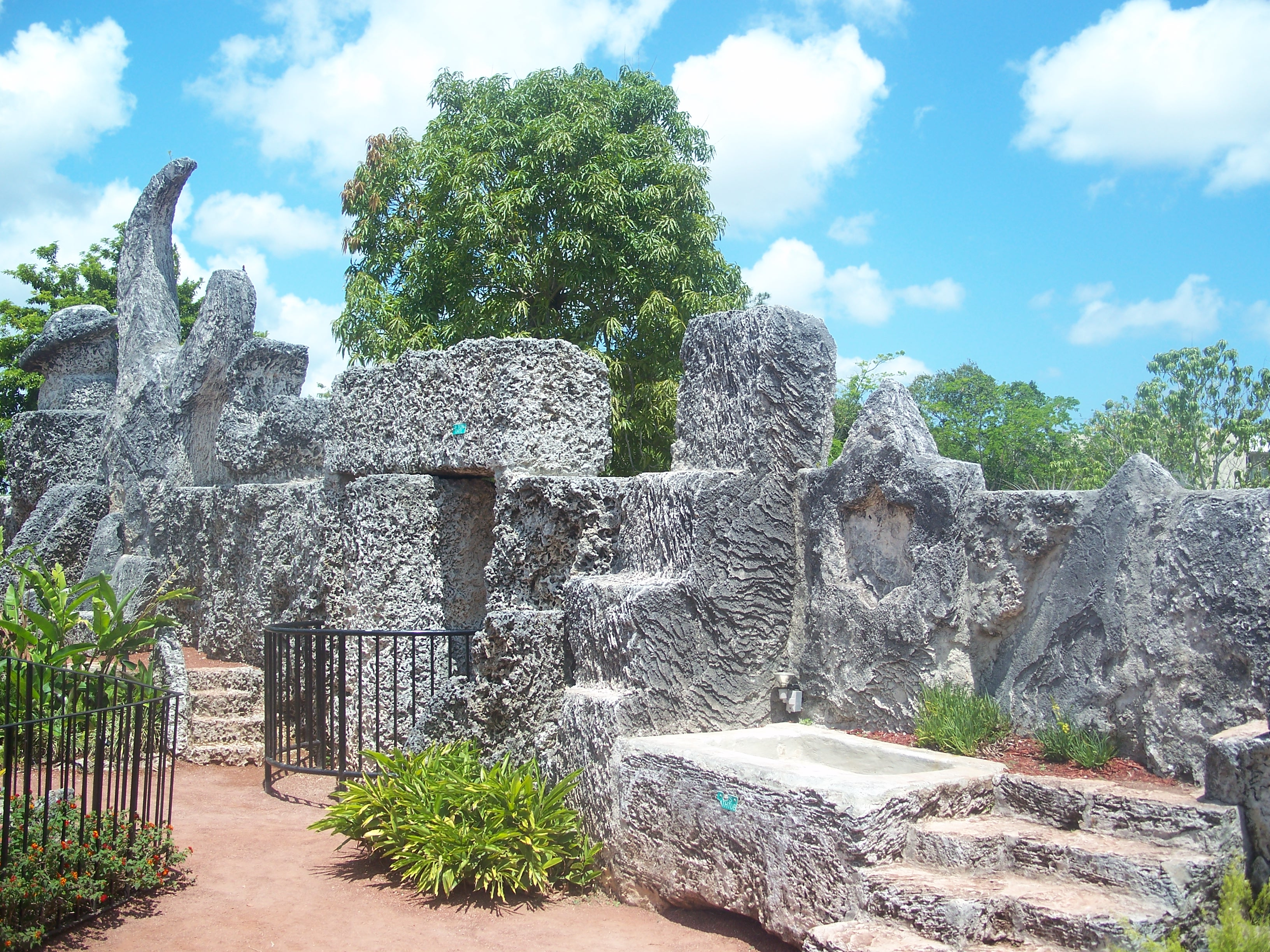 coral castle pictures / promo codes for dress barn