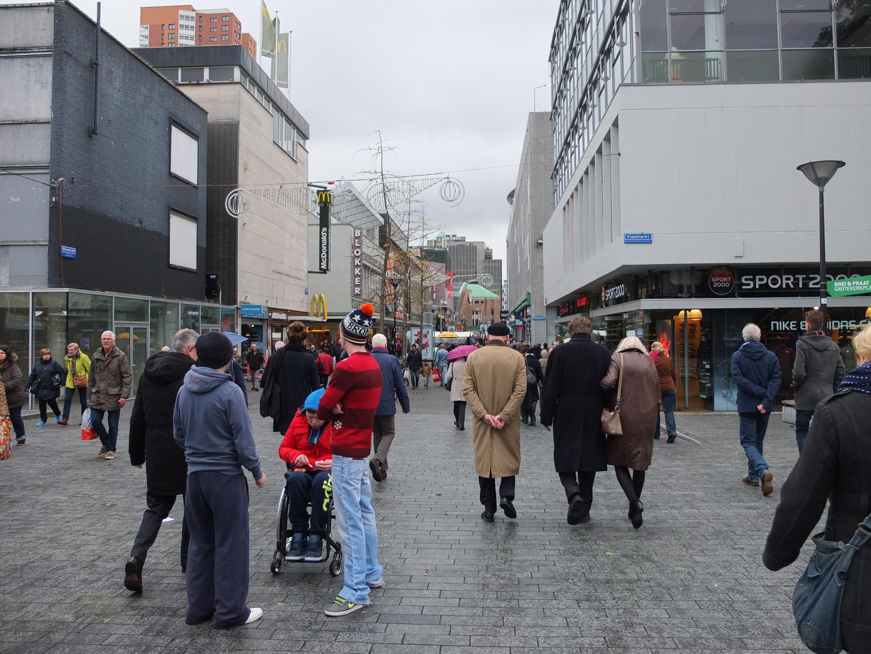 37776e78336 File:Hoogstraat Rotterdam DSCF0571.JPG - Wikimedia Commons