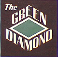 IC Green Diamond.jpg