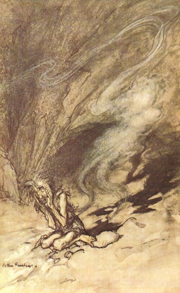 "Illustration to Richard Wagner's ""Das Rheingold"".jpg"