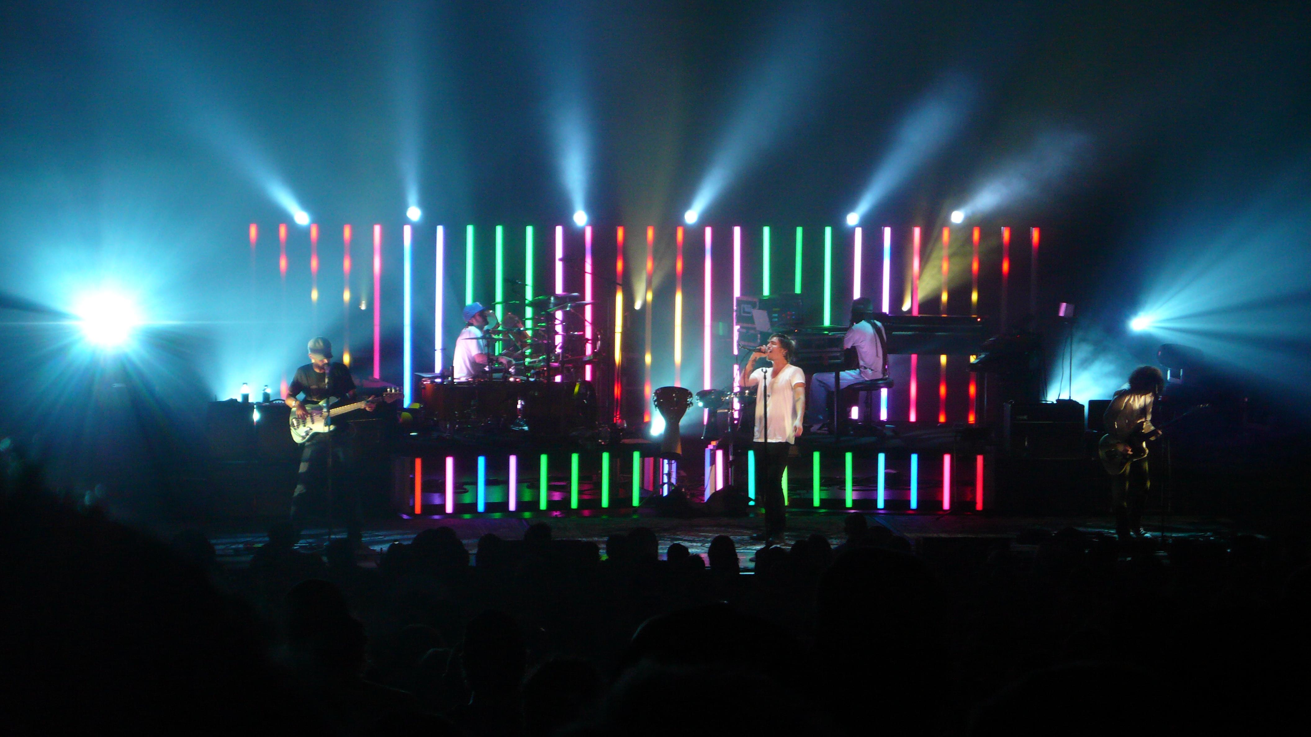 File:Incubus live 2007...