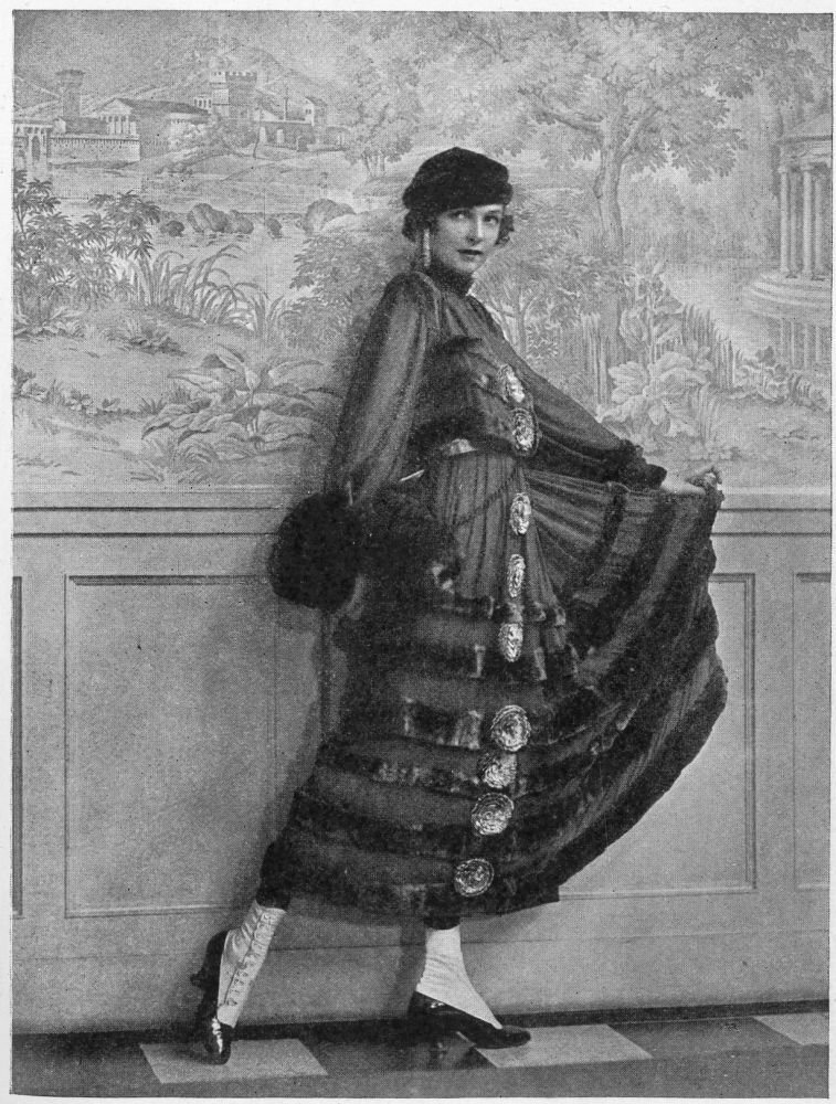 File irene castle winter costume before 1917 jpg wikimedia commons