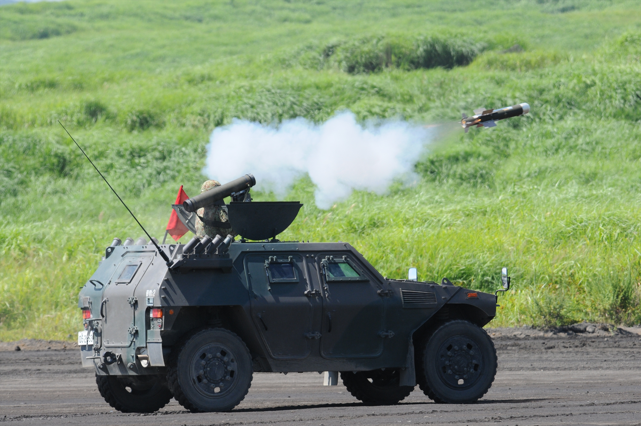 JGSDF_Type_01_LMAT_launch.JPG