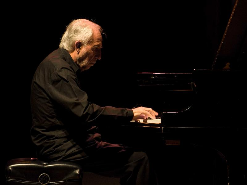 Jacques Loussier Trio - Play Bach