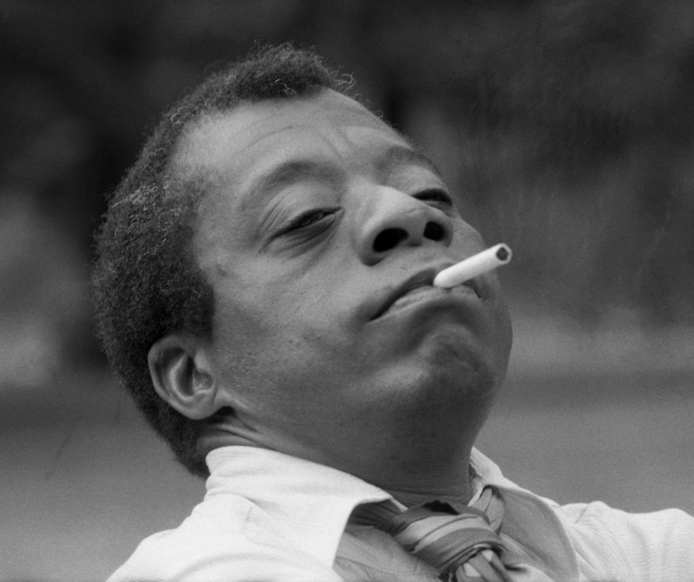 James Baldwin 34 Allan Warren.jpg